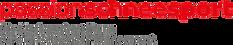 Die Stiftung Passion Schneesport setzt mit ihrer Förderung an der Basis an und widmet sich explizit der Nachwuchsförderung. Der Fokus liegt auf der direkten Unterstützung von Talenten um diese an die Weltspitze zu begleiten. Daniele Sette ist einer von diesen jungen Talenten welche als Profi Skirennfahrer im alpinen Bereich nun in einem Kader von Swiss-Ski angesiedelt ist. Damit Daniele Sette auch in Zukunft erfolgreich Rennen fahren kann und Weltcup Siege einfahren kann unterstütz die Stiftung Passion Schneesport den jungen Engadiner aus St. Moritz. Daniele Sette will der beste Schweizer Skirennfahrer werden und um Siege im Audi FIS Ski Weltcup fahren. Das Podest ist sein erstes Ziel bevor er sich zum Siegfahrer herauskristalisieren möchte.
