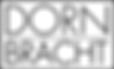 dornbracht-logo.png