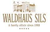 Waldhaus.PNG