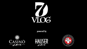 Intro - D7Vlog presented by enjy.tv