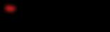 Riedel_Logo_4c.svg.png