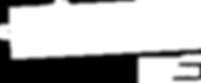 osnk-logo-2013-sw-negativ-mit-label.png