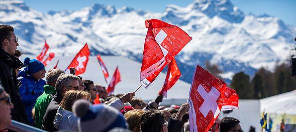 csm_20181119_Vorschau_Weltcup_St._Moritz