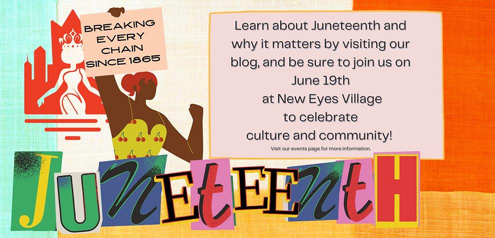 Juneteenth Web banner.png
