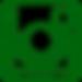 instagram-sketched-logo(2).png