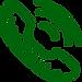 viber-logo-sketched-variant(1).png