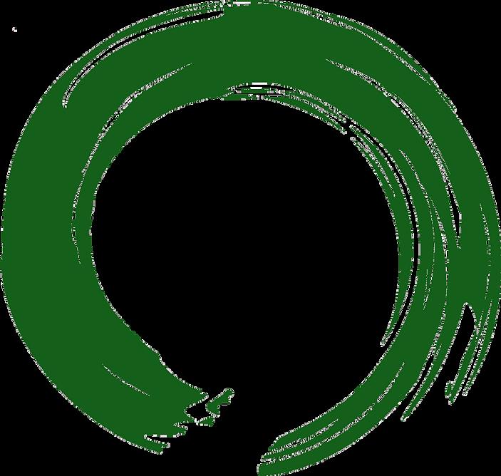 output-onlinepngtools%2520(3)_edited_edi