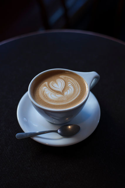 1213_Coffee1053.jpg