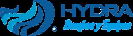 Logo Hydra Horizontal.png