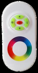 Control controlador de colores.png