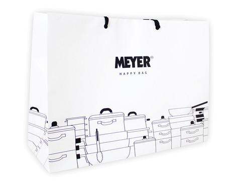 MEYER HAPPY BAG