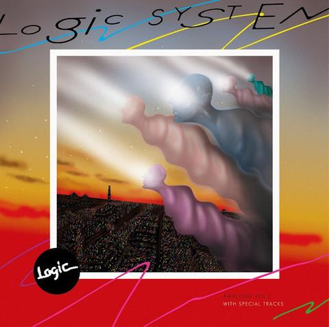 LOGIC SYSTEM / RMXLOGIX
