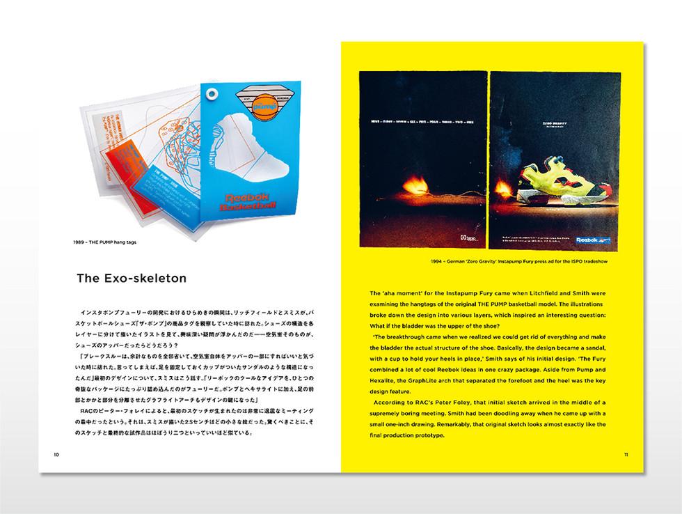 rac_book_08.jpg