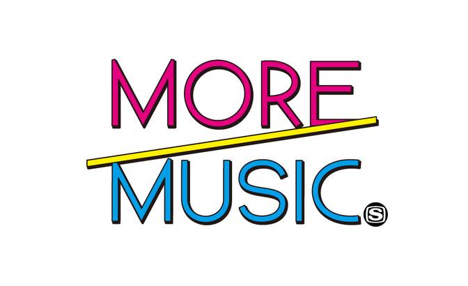 logo_spaceshower_matome-04.jpg