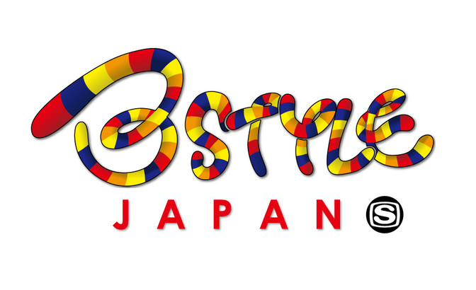 logo_spaceshower_matome-02.jpg