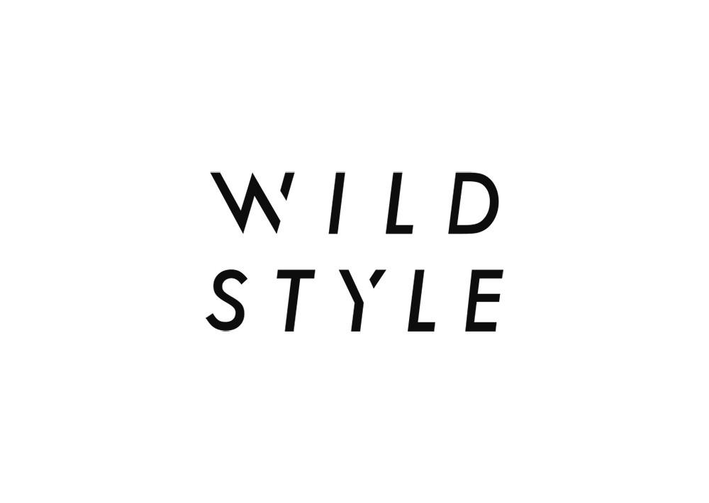 wilstyle_logo_01.jpg