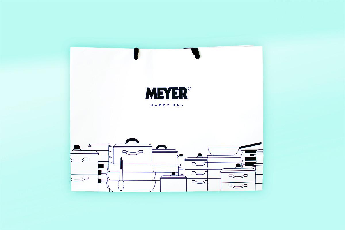 meyer_bag_002.jpg