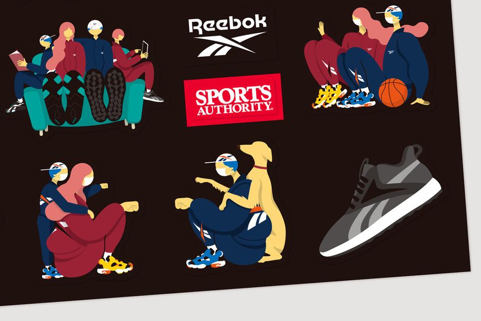 Reebok_sportsauthority_Sticker_03.jpg