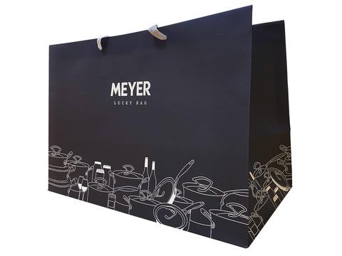 MEYER Lucky Bag