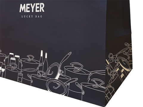 MEYER LUCKY BAG vol.02