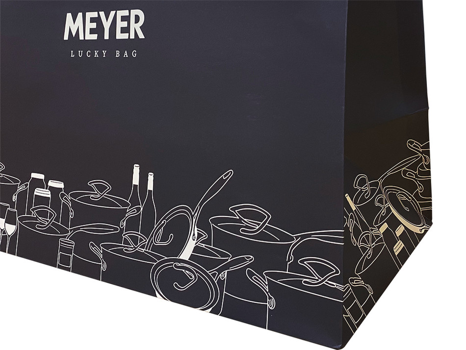 MEYER LUCKY BAG vol.02