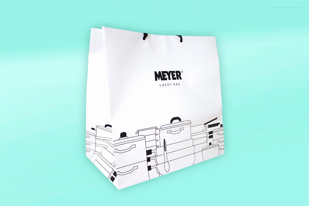 meyer_bag_004.jpg