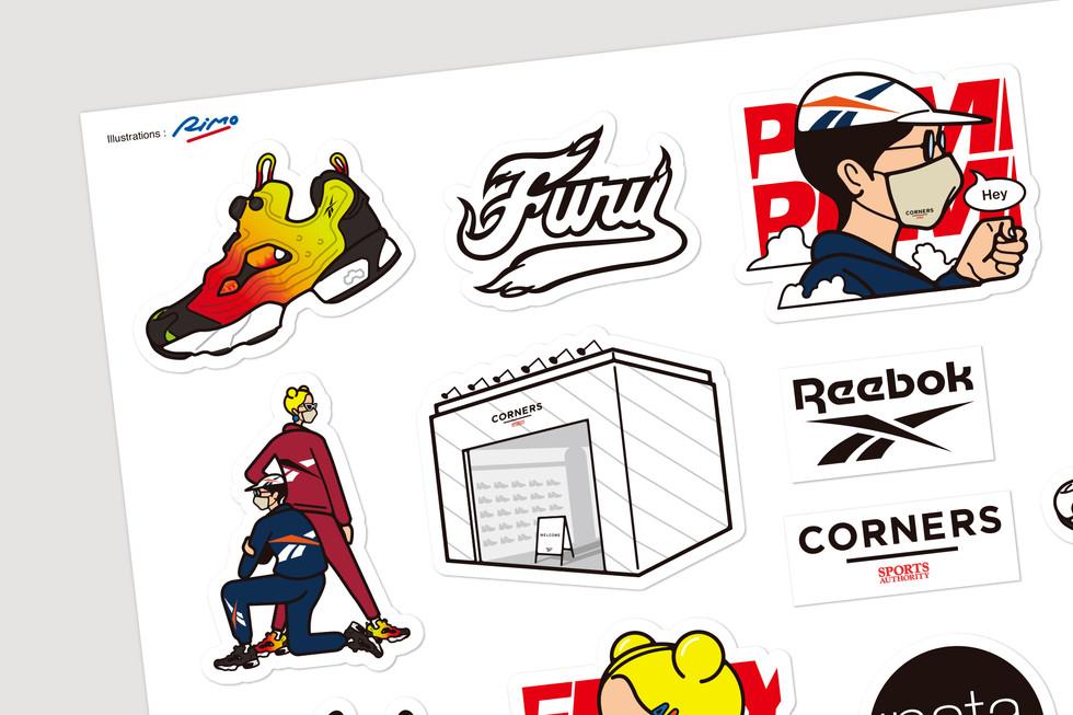 Reebok_Corners_Sticker_02.jpg