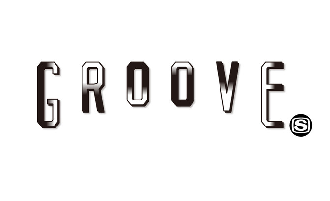 logo_spaceshower_matome-05.jpg