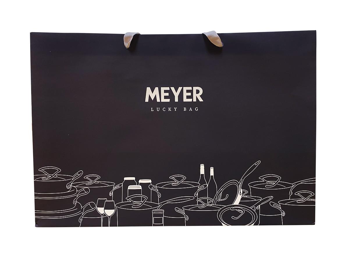 meyer_bag_01.jpg
