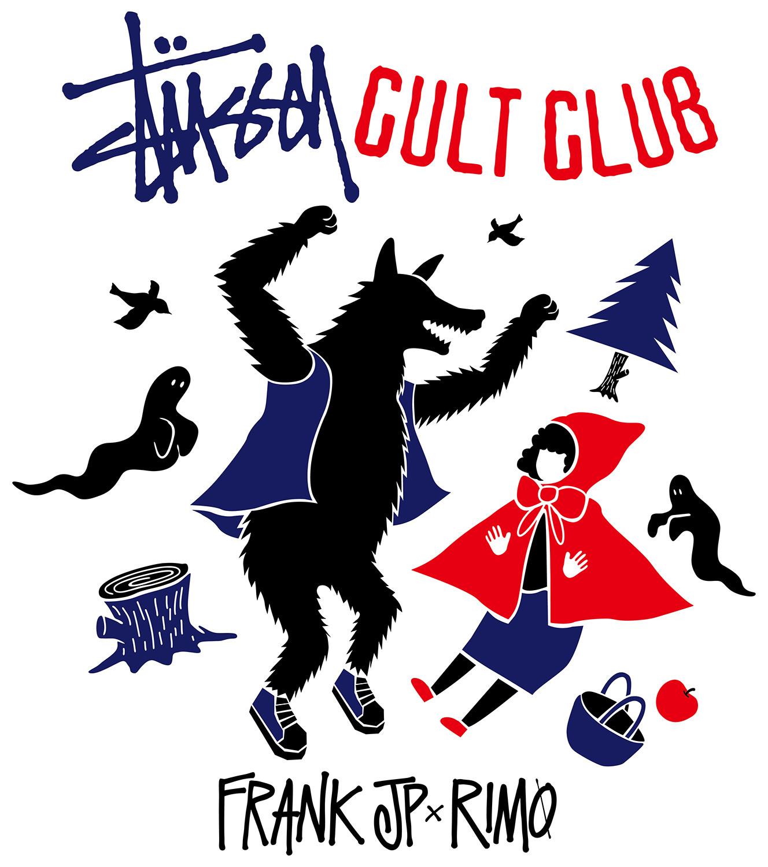 stussy_cultclub-01.jpg