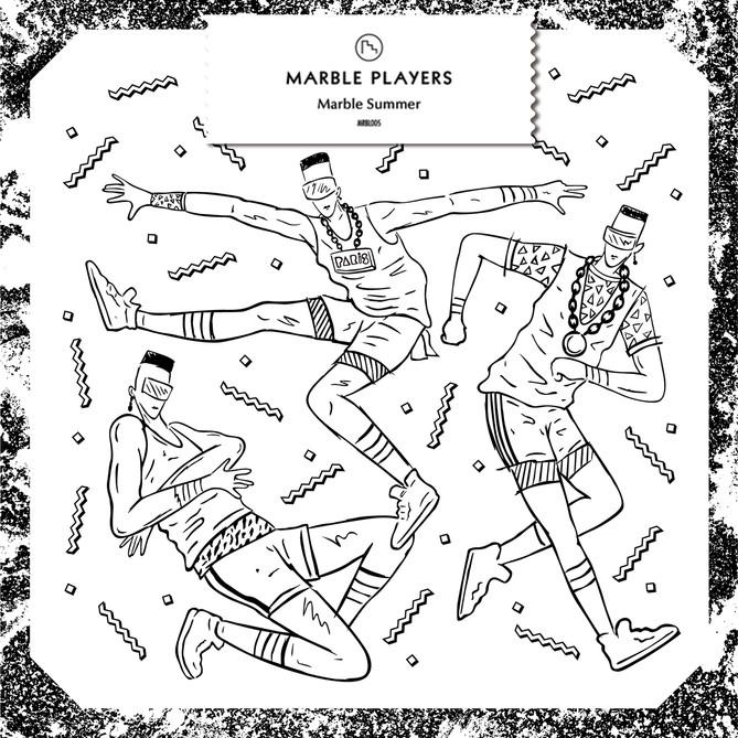 marbleplayers_marble_summer_re3.jpg