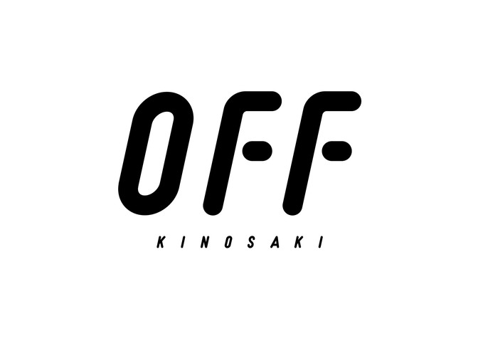 off_logo-01.jpg