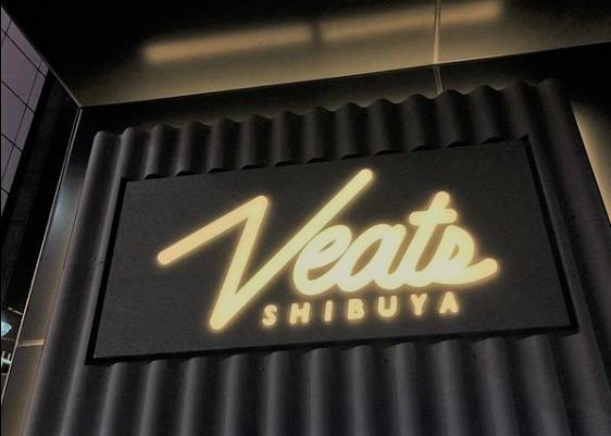 veats_shibuya_logo_03.jpg