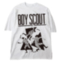 """Rimo 