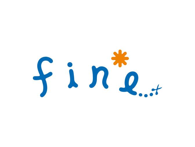 fine_haircut_logo.jpg