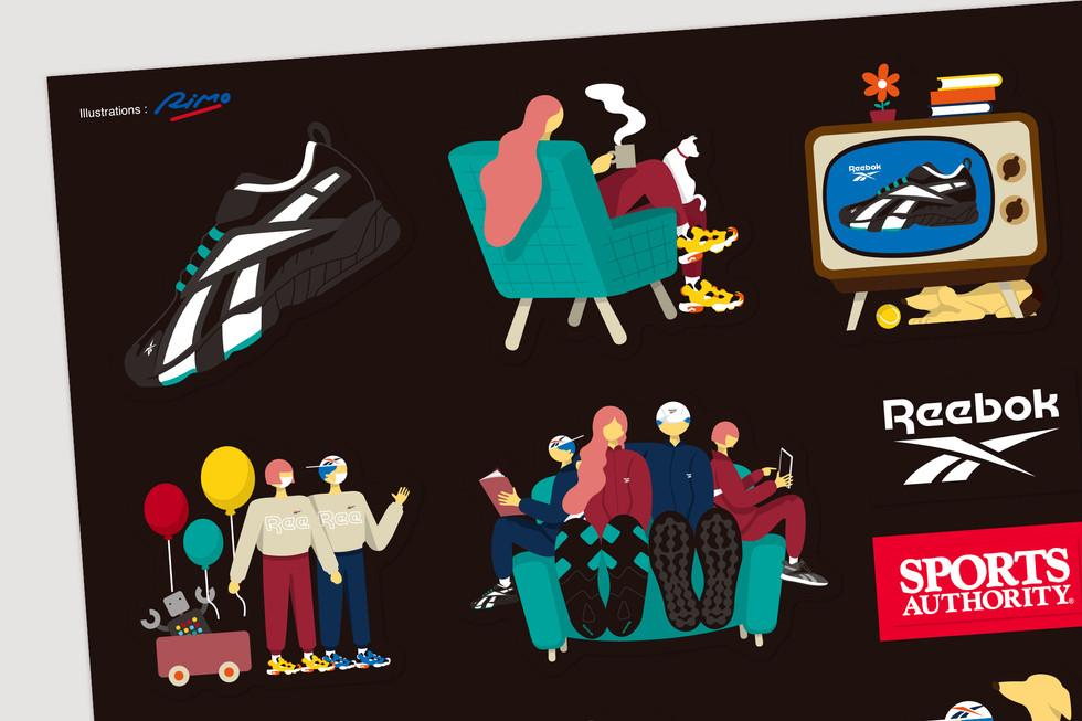 Reebok_sportsauthority_Sticker_02.jpg