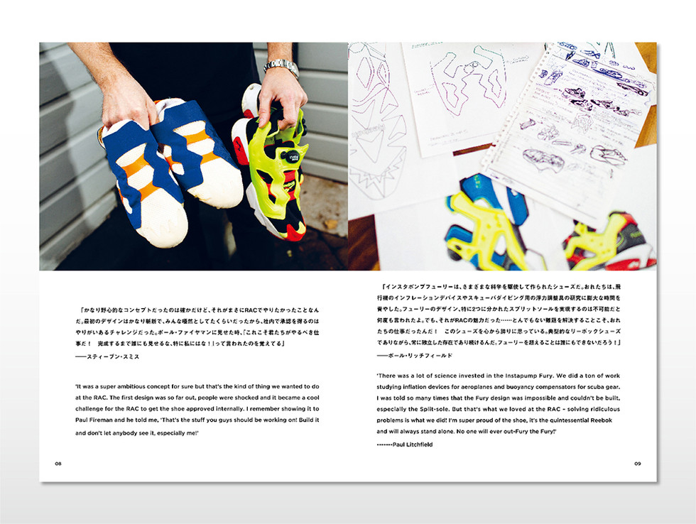 rac_book_06.jpg