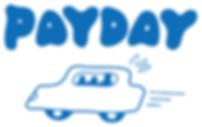 payday_tee_main.jpg