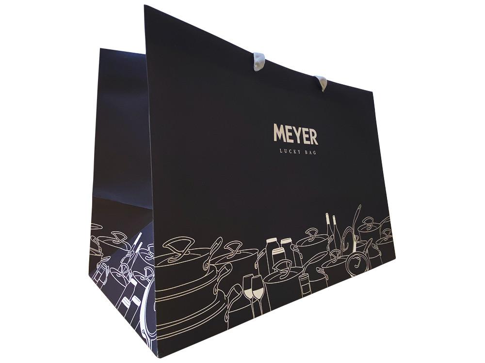 meyer_bag_03.jpg