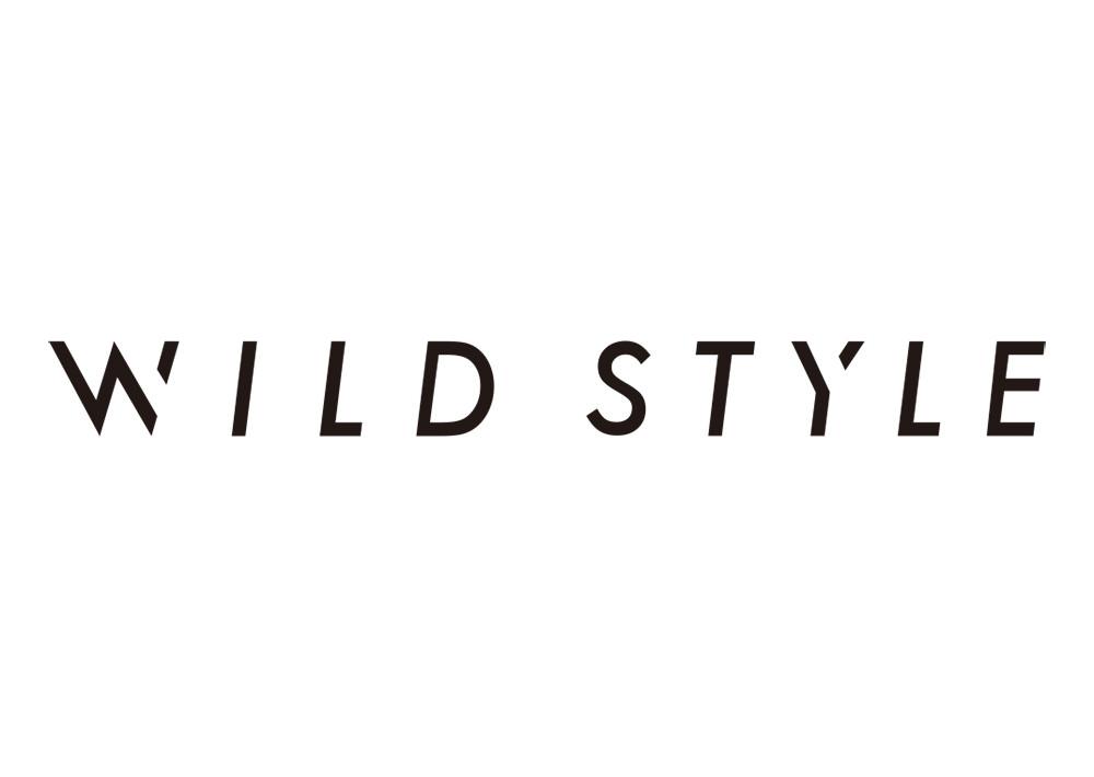 wilstyle_logo_02.jpg