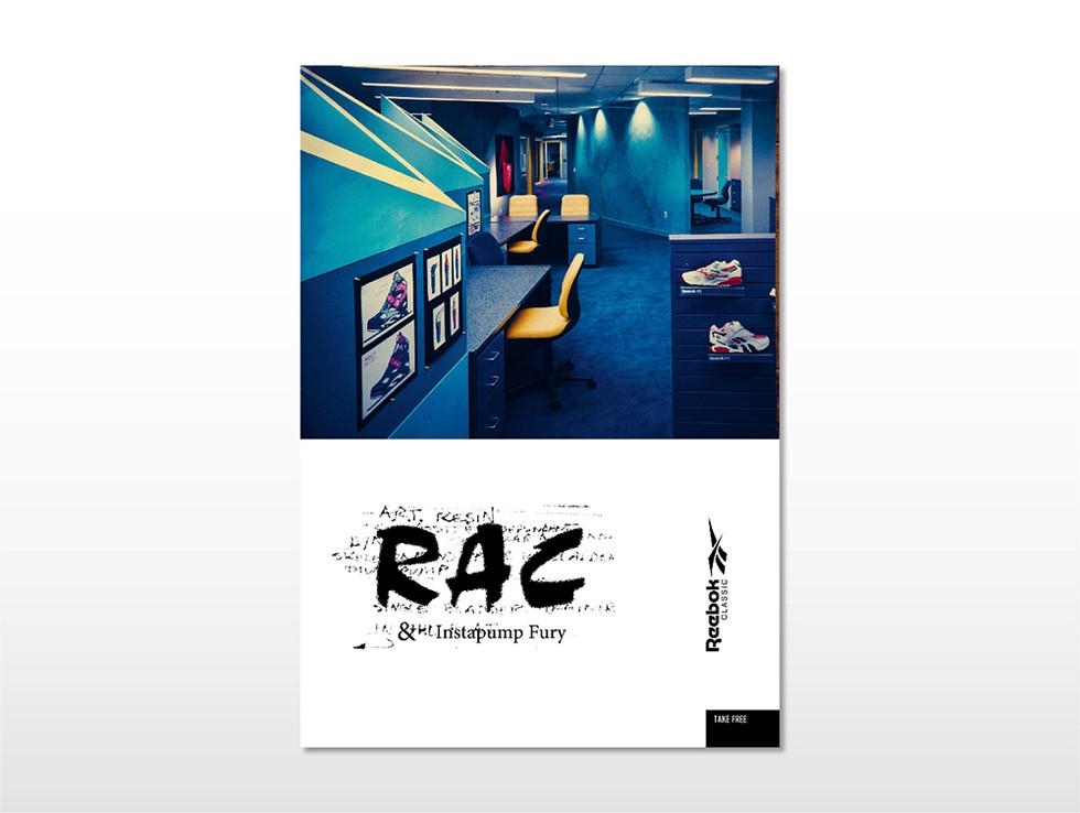 rac_book_01.jpg