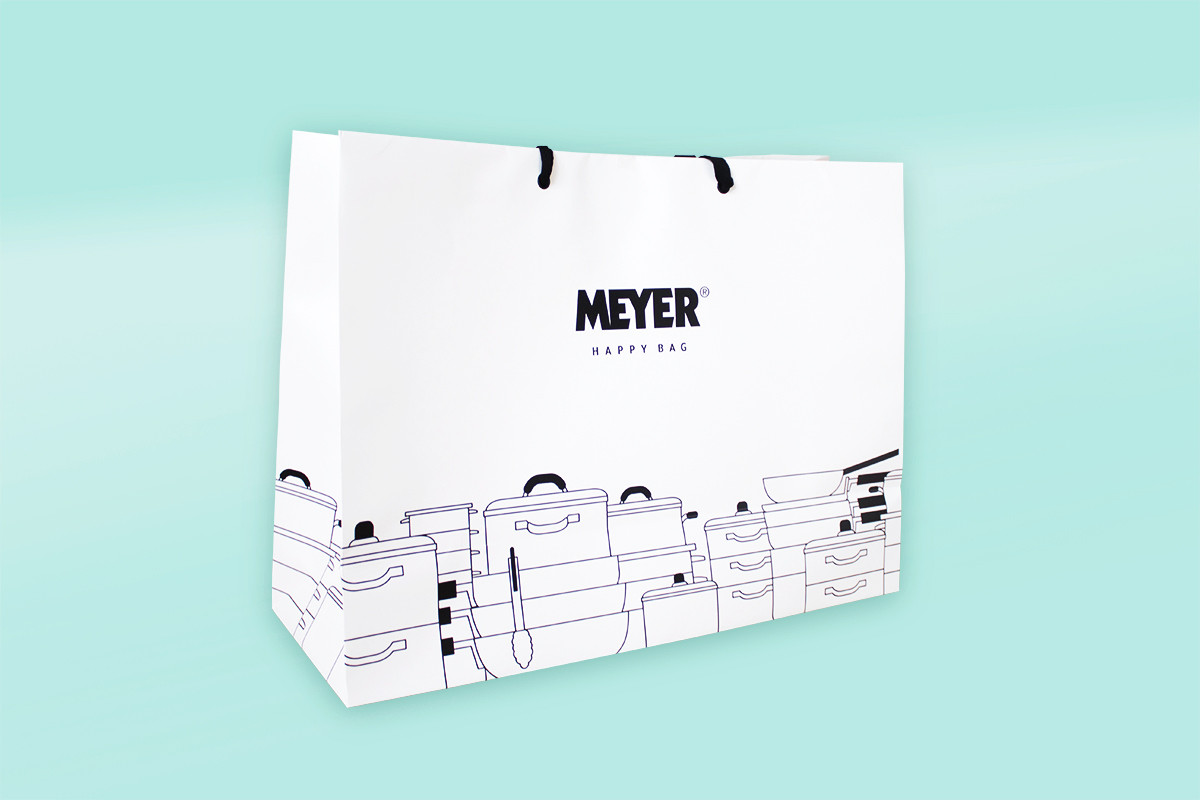 meyer_bag_001.jpg