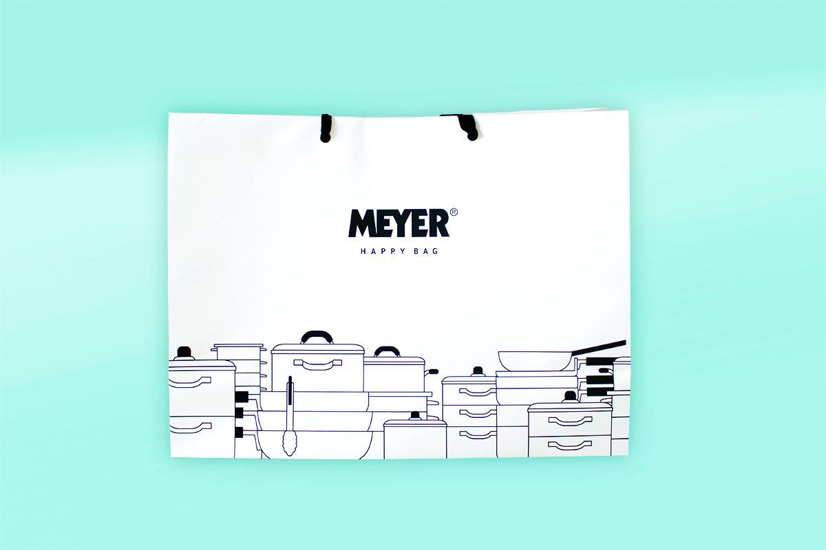meyer_bag_003.jpg