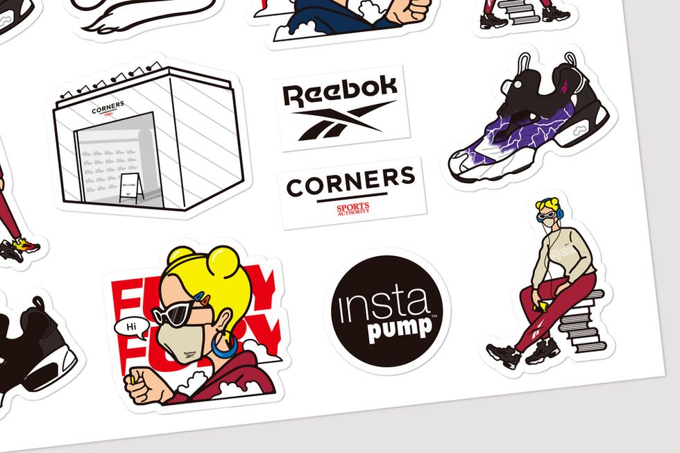 Reebok_Corners_Sticker_03.jpg