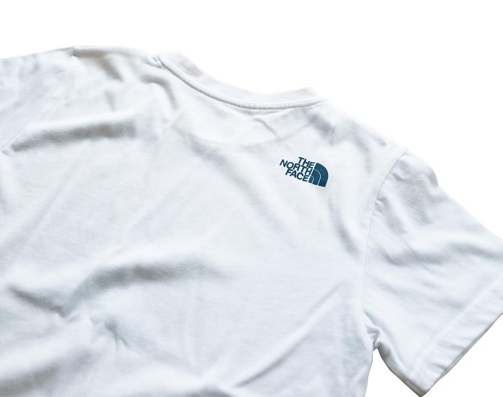 Rimo   Textile Design & Priting Design for The Northface Kids