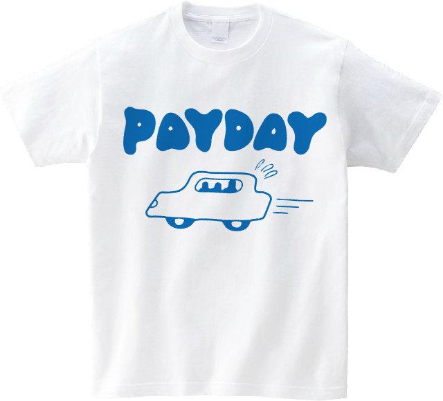 payday_tee.jpg