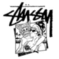 stussyokinawa_Detail_pic_omote.jpg