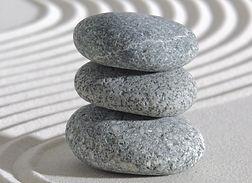 stones_edited.jpg