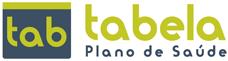 logo_tab (1).png