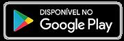 Disponivel no google play.png